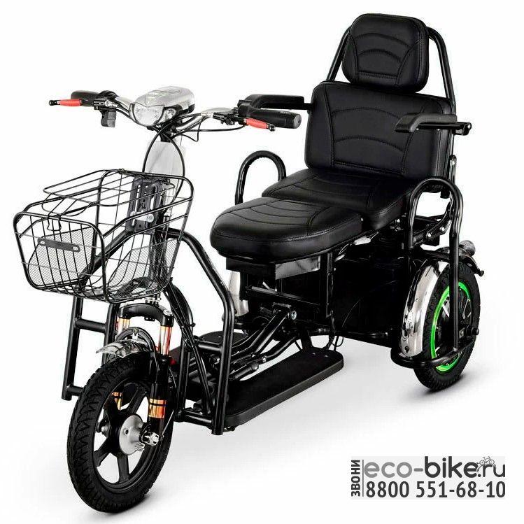 Трицикл транспортер фольксваген транспортер т5 или хендай h1