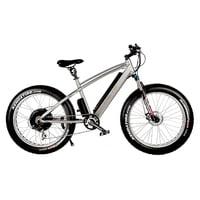 Ecobike e-Fat 1400w