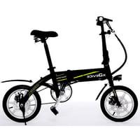 Электровелосипед Ekobike x14